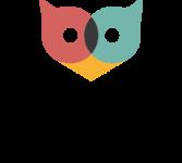 Logo von continuing education - Wer heute lernt, ist morgen schlau!