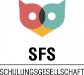 Logo of continuing education - Wer heute lernt, ist morgen schlau!